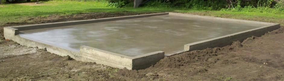 garage projects 11 – 16X24 Garage Plans