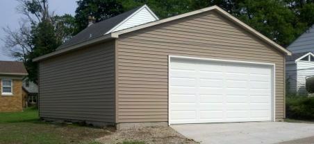 Garage Apartment Kits Topsider Prefab Garages And Garage