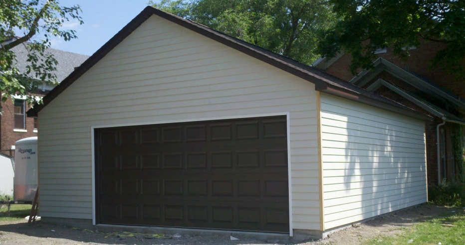 17 pictures 24 x 26 garage architecture plans 12233 for 20 x 26 garage
